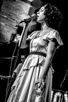 PHOX, 8/7/14 @ The High-Noon Saloon, Madison, WI