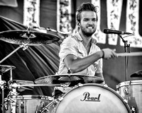Arejay Hale
