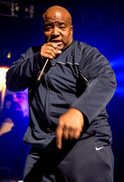 I Love the 90s: Young MC, Tone Loc, Color Me Badd, 4/14/17 @ Alliant Energy Center in Madison, WI